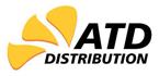 Distribution ATD